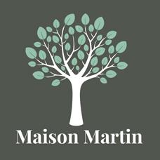 Maison-Martin